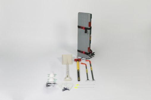 救助工具(SS)